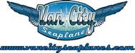 VanCity Seaplanes